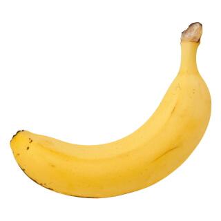 Calories In Bananas Raw Calorieking