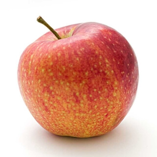 Calories In Apples With Skin Raw Calorieking