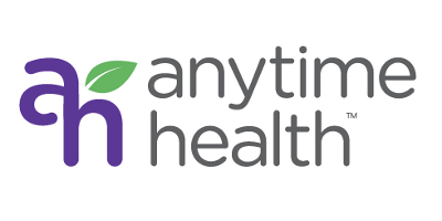 Anytime Health